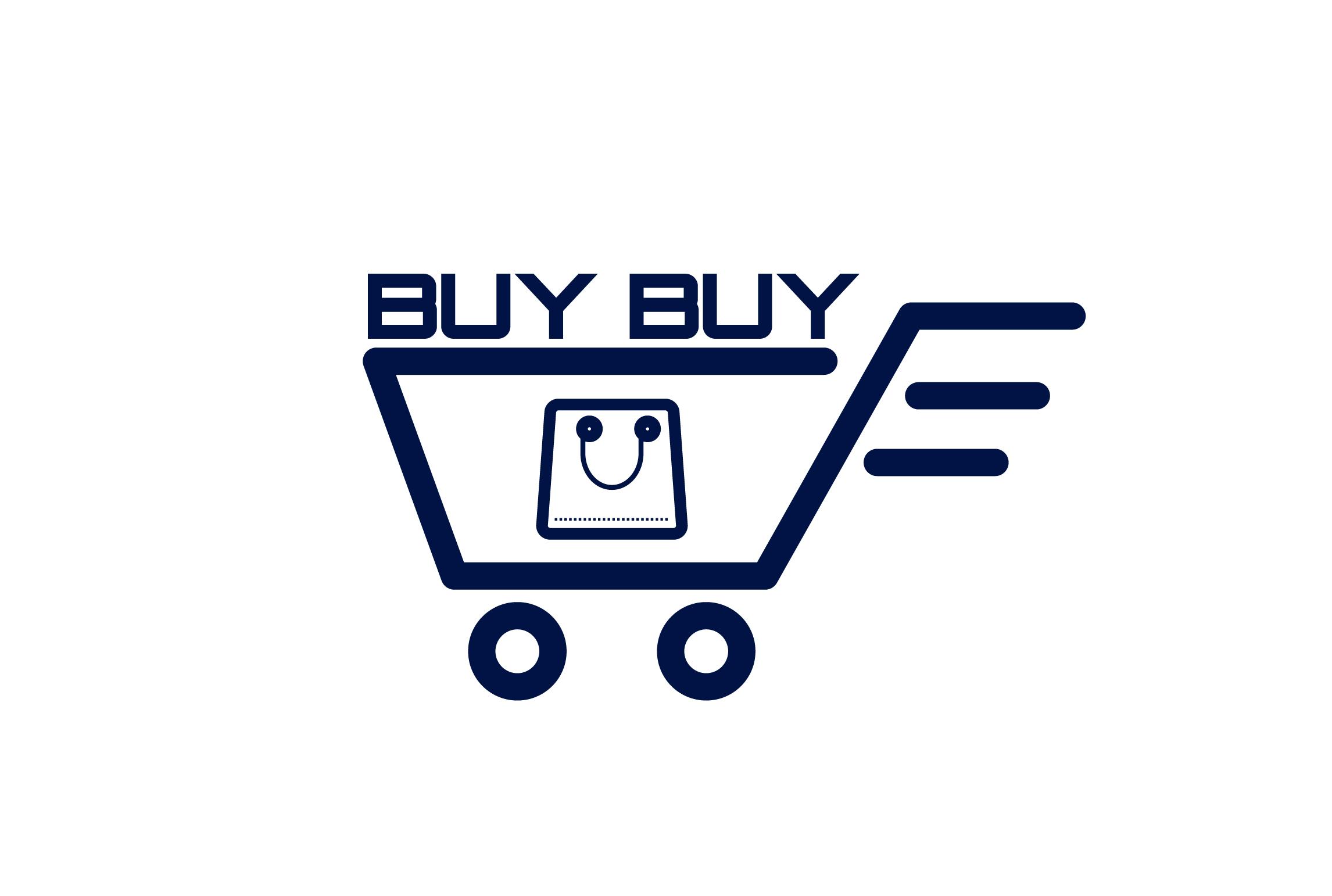 Buy Buy – ביי ביי