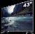 """טלוויזיה חכמה שיאומי 43"""" Xiaomi"""