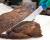 סכין בשר 10 אינטש Friedr. Dick Ergogrip
