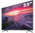"""טלוויזיה חכמה שיאומי 55"""" Xiaomi"""