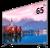 """טלוויזיה חכמה שיאומי 65"""" Xiaomi"""