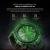 שעון ספורט Amazfit T-Rex